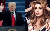 """Machado sobre investidura de Trump: """"No me siento derrotada"""""""