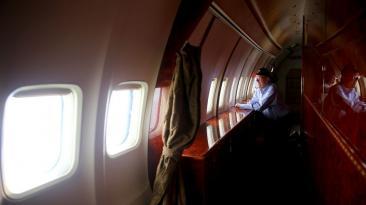PPK viajó a valle del Tambo para supervisar obras [FOTOS]