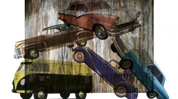 La asombrosa historia de Juan Concha, por Alfredo Bullard