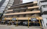 CNM convoca concurso público para seleccionar jefe de la ONPE