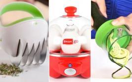 YouTube: diez herramientas con las que será fácil cocinar