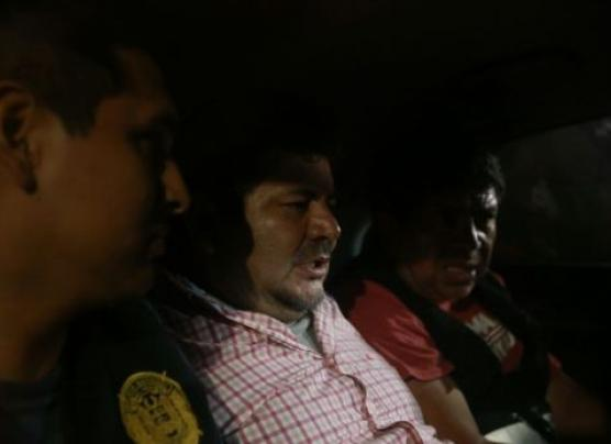 Odebrecht habría pagado US$7 mlls. en coimas por Metro de Lima