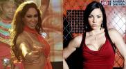 Melissa Loza y Paloma responden ante críticas sobre su edad