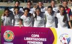 Uruguay: jugadoras denuncian a su entrenador por machista