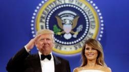 [BBC] ¿Donald Trump podrá cumplir con sus promesas?