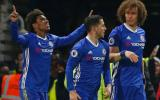 Chelsea vs. Hull City: se miden en fecha 22 de Premier League