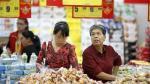 China crece más de lo esperado en el último trimestre del año - Noticias de sector inmobiliario