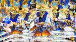 Virgen de la Candelaria: lo que debes saber para participar - Noticias de puno