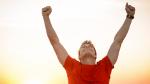 Enero 40k: Entérate quiénes son los ganadores del challenge - Noticias de erick jesus