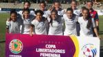Uruguay: jugadoras denuncian a su entrenador por machista - Noticias de portal deportivo