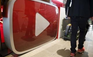 YouTube busca conseguir más anunciantes renovando su imagen