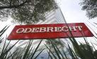 Odebrecht aceptó que terminó la concesión del gasoducto