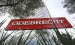El mortal trapecio de Odebrecht, por Juan Paredes Castro