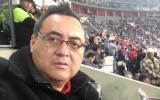 Odebrecht: Jorge Cuba será incluido en programa de recompensas