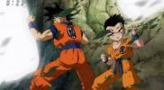 """Dragon Ball Super"" 75: Gokú y Krilin reciben una misión"