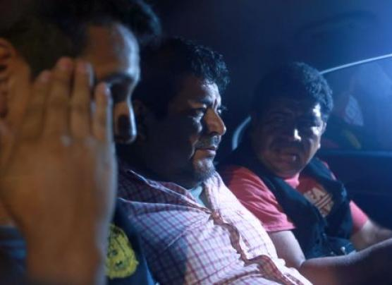 Odebrecht: piden 18 meses de prisión preventiva para Edwin Luyo