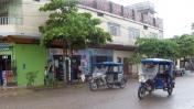 Senamhi alerta sobre ocurrencia de lluvias en la selva
