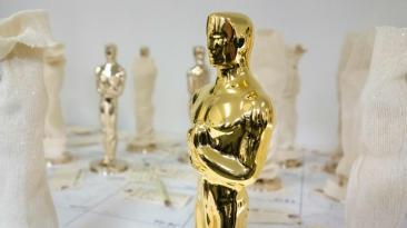 Oscar 2017: conoce a todos los nominados al premio
