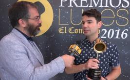 Bruno Pinasco planea su regreso a las ficciones en 2018