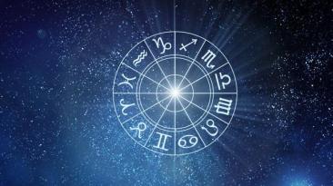 Lee el horóscopo de hoy lunes 23 de enero del 2017