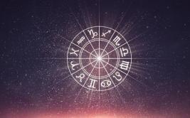 Horóscopo de hoy lunes 20 de marzo del 2017