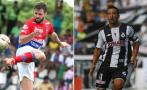 Universitario de Sucre vs. Wanderers: por debut de Libertadores