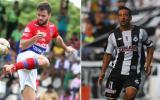 Universitario de Sucre vs. Wanderers: en debut de Libertadores