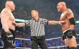 WWE Raw: Goldberg podría verse con Lesnar antes de Royal Rumble