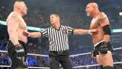 WWE Raw EN VIVO: sigue evento de hoy antes de Royal Rumble 2017