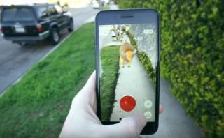 YouTube: Luzu habla sobre los cambios ocultos de Pokémon Go