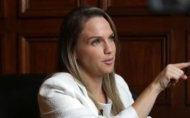 """""""Los ascensos del gobierno de Humala deben ser anulados"""""""