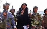 Indonesia: 17 detenidos por posibles nexos con Estado Islámico