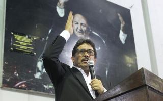 El 93% de peruanos cree que el Minedu debe enfrentar el 'bullying', según encuesta. (Foto: Archivo El Comercio)