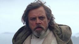 """Star Wars: Episodio VIII"" se llamará ""The Last Jedi"""