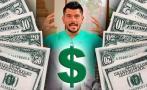 ¿Cómo puedes ganar dinero desde YouTube? [VIDEO]