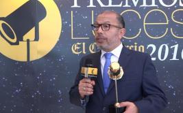 TV Perú prepara noticiero en aymara para el 2017 [VIDEO]