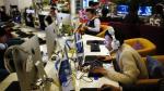 """China """"pone orden"""" en el acceso a Facebook y Google - Noticias de"""