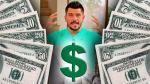 ¿Cómo se puede ganar dinero desde YouTube? [VIDEO] - Noticias de red uno