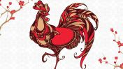 Horóscopo Chino: Descubre cómo te irá este año en el amor
