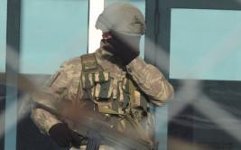 Turquía: comienza primer juicio a soldados acusados de golpe