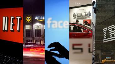 Conoce las 10 empresas que destacaron en innovación el 2016