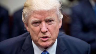 Trump deportará primero a los inmigrantes con antecedentes