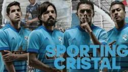 ¿Backus podría vender el club Sporting Cristal?