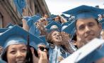 ¿Son los diplomados una alternativa a las maestrías?