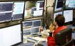 China construirá el acelerador de partículas más potente