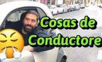 YouTube: parodian riña de choferes por un lugar para estacionar