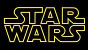 Star Wars: los recordados momentos de cada película [VIDEO]