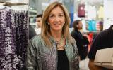 """H&M: """"Esperamos cerrar el año con ocho tiendas en el Perú"""""""