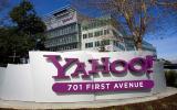 Yahoo aplazaría venta a Verizon hasta segundo trimestre