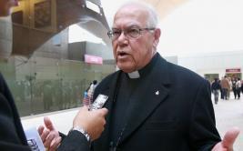 Luis Bambarén